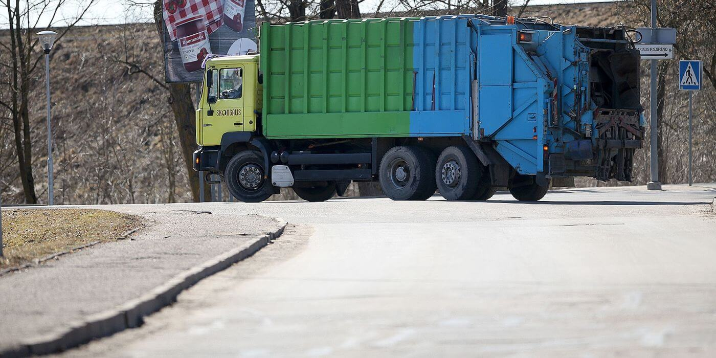 atliekų-išvežimas-Vilniuje