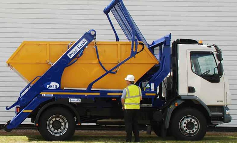 statybinių-konteinerių-nuoma