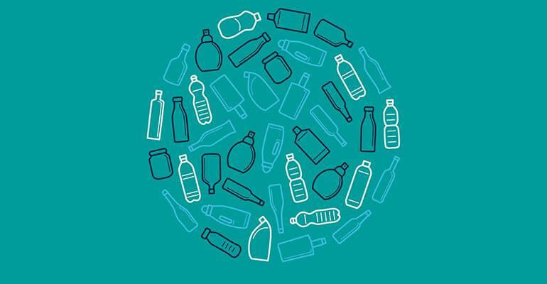 Daugkartinio naudojimo maišeliai
