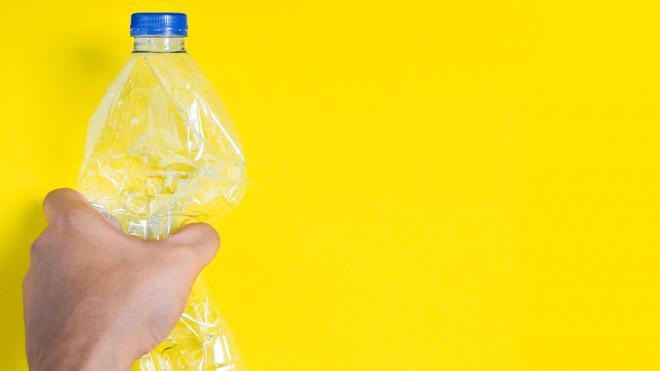 Kaip sumažinti plastiko atliekų kiekį